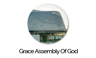 Grace Assembly Of God