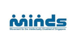 MINDS Singapore