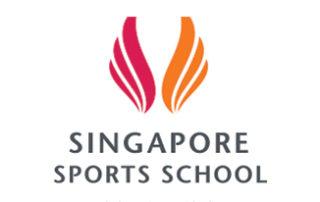 Singapore Sport School