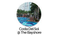 Costa Del Sol @ The Bayshore