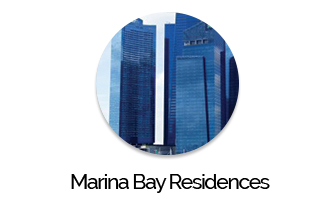 Marina Bay Residences