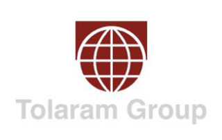 Tolaram Group Logo
