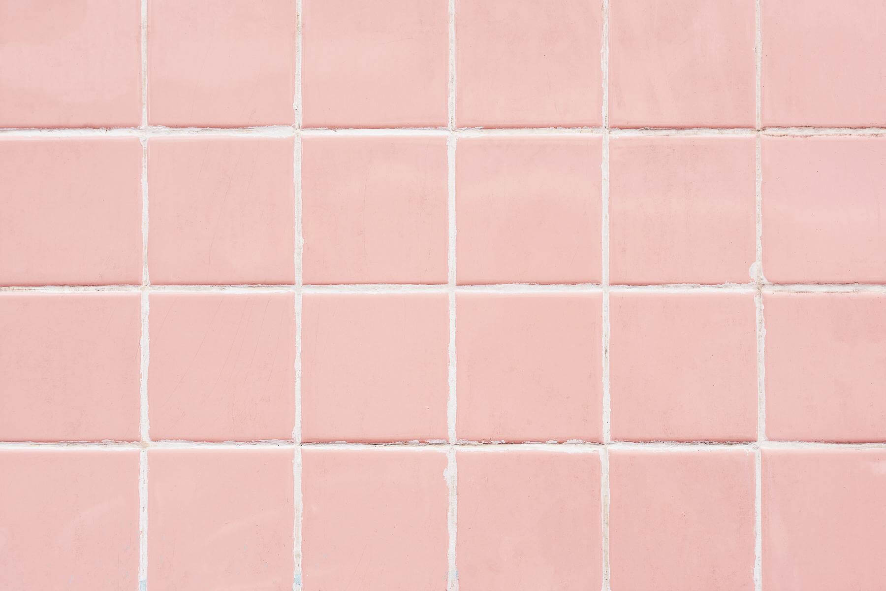 Get Rid of Dirty Grout in The Kitchen and Bathroom