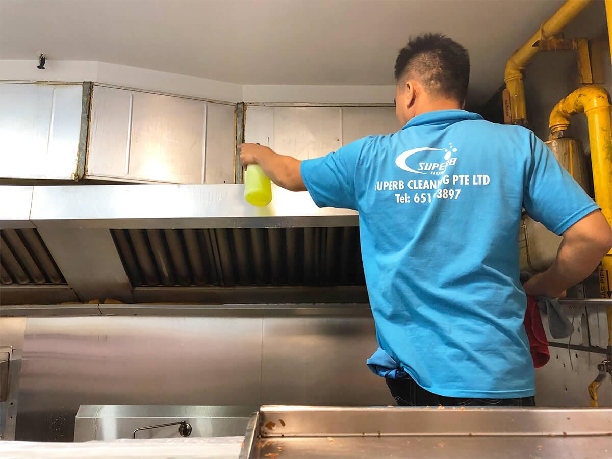 superb-cleaning-indoor-restaurant-kitchen-singapore