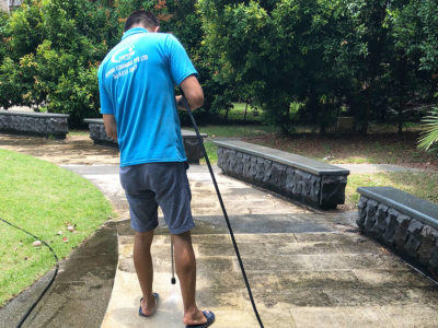 superb-cleaning-tile-outdoor-singapore